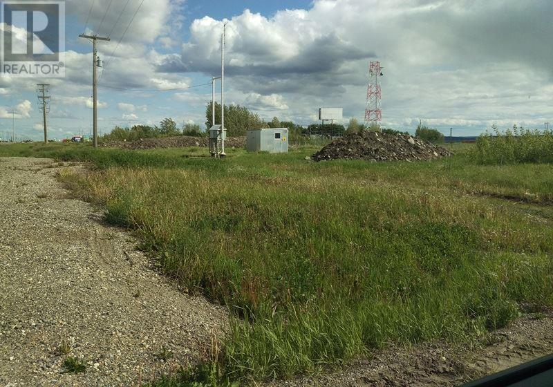 8615 Alaska Road, Fort St. John (Zone 60), British Columbia  V1J 4N7 - Photo 3 - C8012143