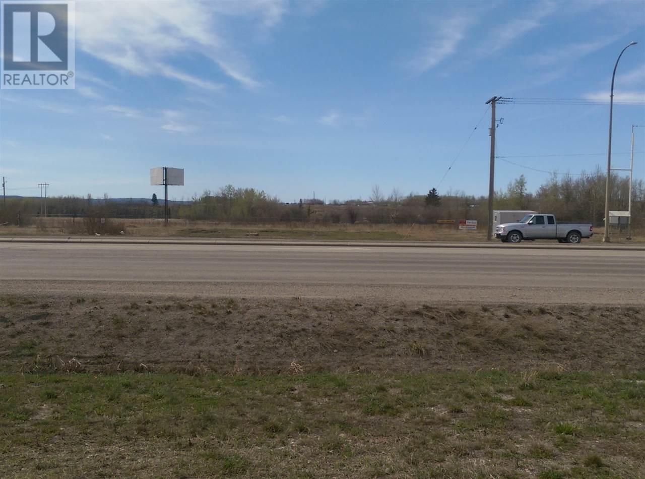 8615 Alaska Road, Fort St. John (Zone 60), British Columbia  V1J 4N7 - Photo 6 - C8012143