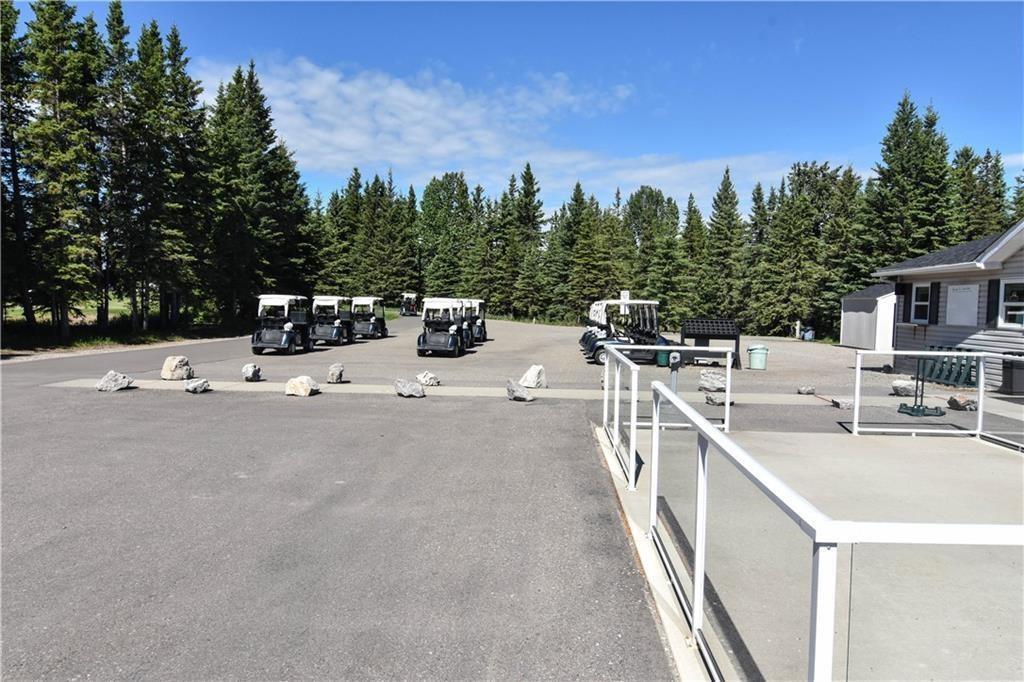 32351 Range Rd 55 Sundre, Rural Mountain View County, Alberta  T0M 1X0 - Photo 18 - C4278509