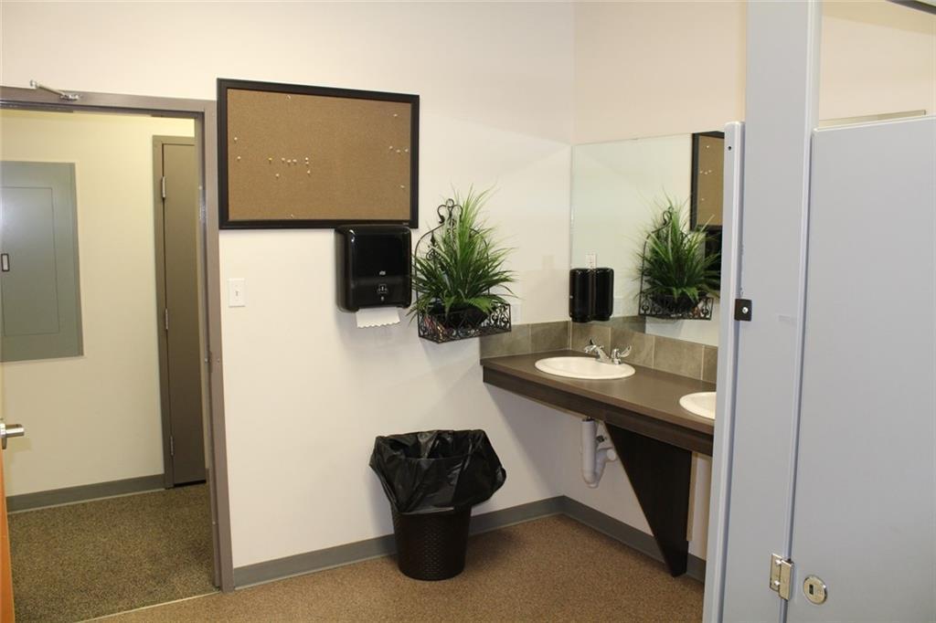32351 Range Rd 55 Sundre, Rural Mountain View County, Alberta  T0M 1X0 - Photo 32 - C4278509