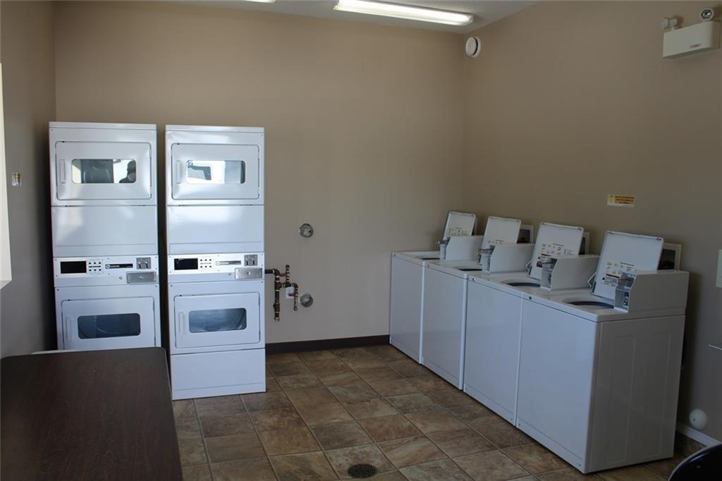 32351 Range Rd 55 Sundre, Rural Mountain View County, Alberta  T0M 1X0 - Photo 42 - C4278509