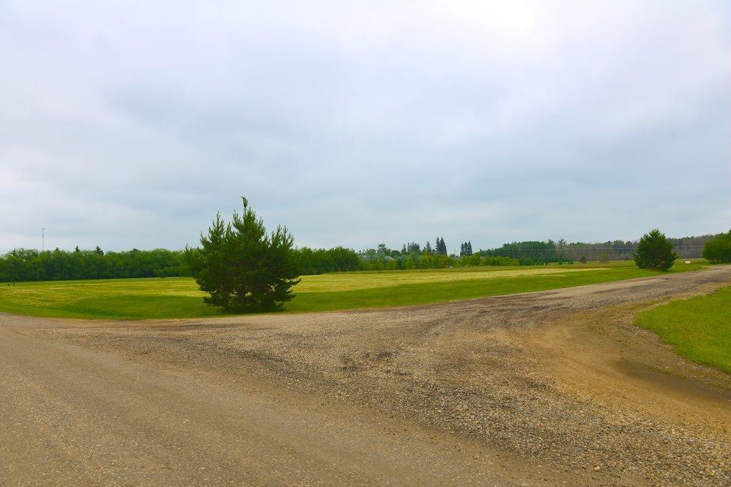 Rge Rd 271a Hwy 18, Rural Westlock County, Alberta  T7P 1V2 - Photo 1 - E4181486