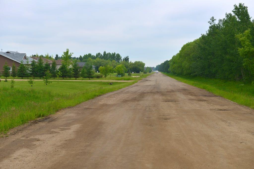 Rge Rd 271a Hwy 18, Rural Westlock County, Alberta  T7P 1V2 - Photo 3 - E4181486