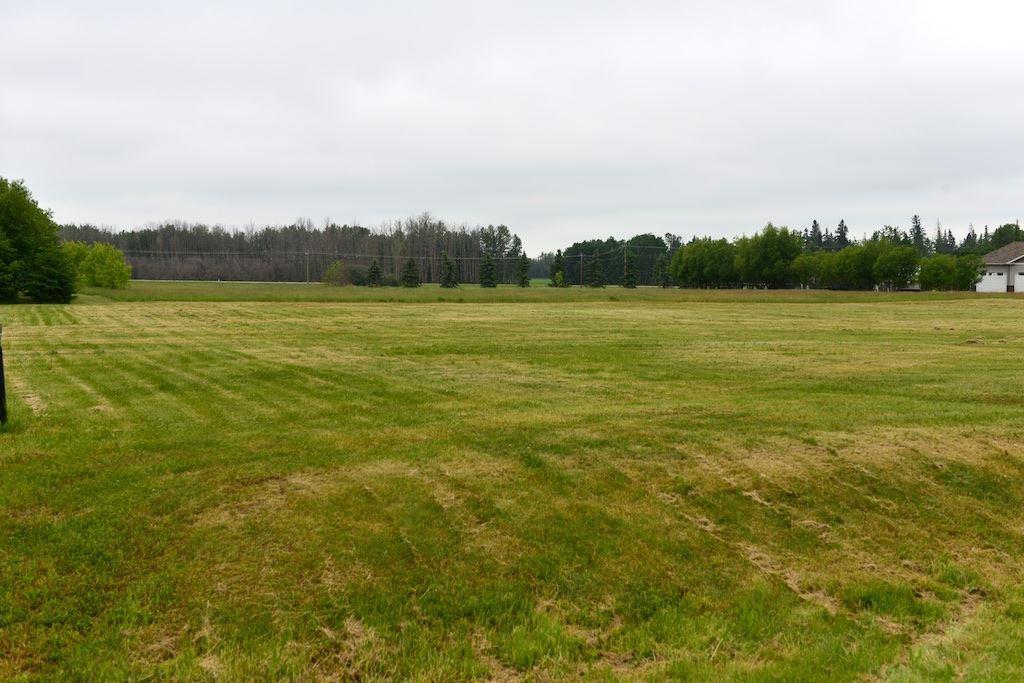 Rge Rd 271a Hwy 18, Rural Westlock County, Alberta  T7P 1V2 - Photo 4 - E4181486