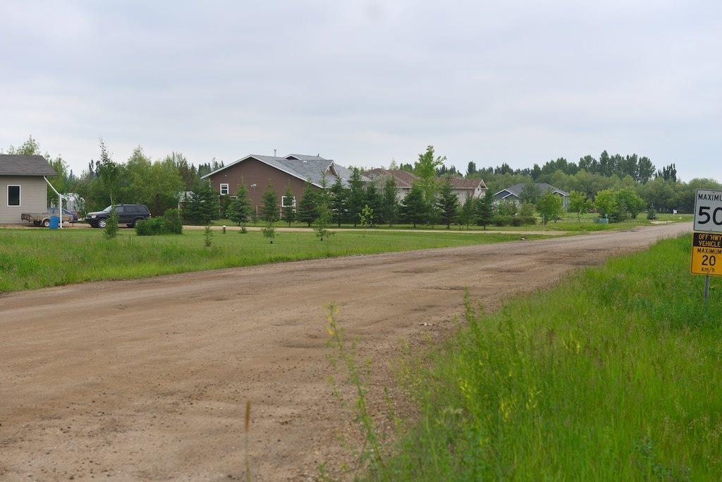 Rge Rd 271a Hwy 18, Rural Westlock County, Alberta  T7P 1V2 - Photo 5 - E4181486