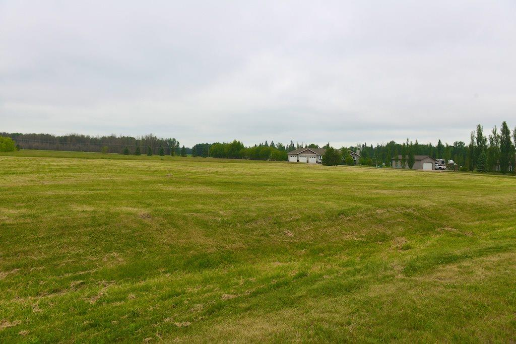 Rge Rd 271a Hwy 18, Rural Westlock County, Alberta  T7P 1V2 - Photo 6 - E4181486