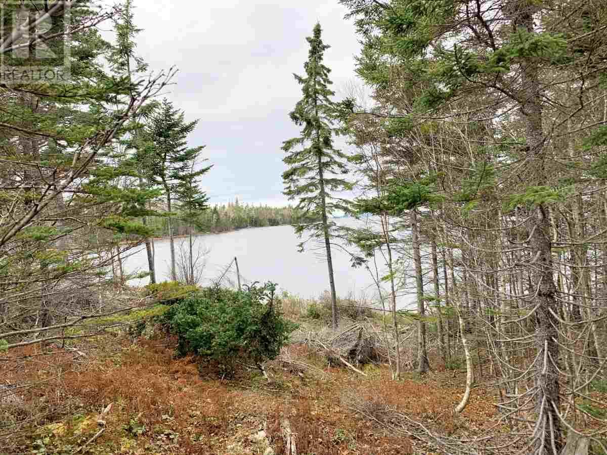 115 Michael Vogt Drive, Evans Island, Hay Cove, Nova Scotia  B0E 3B0 - Photo 22 - 201927077