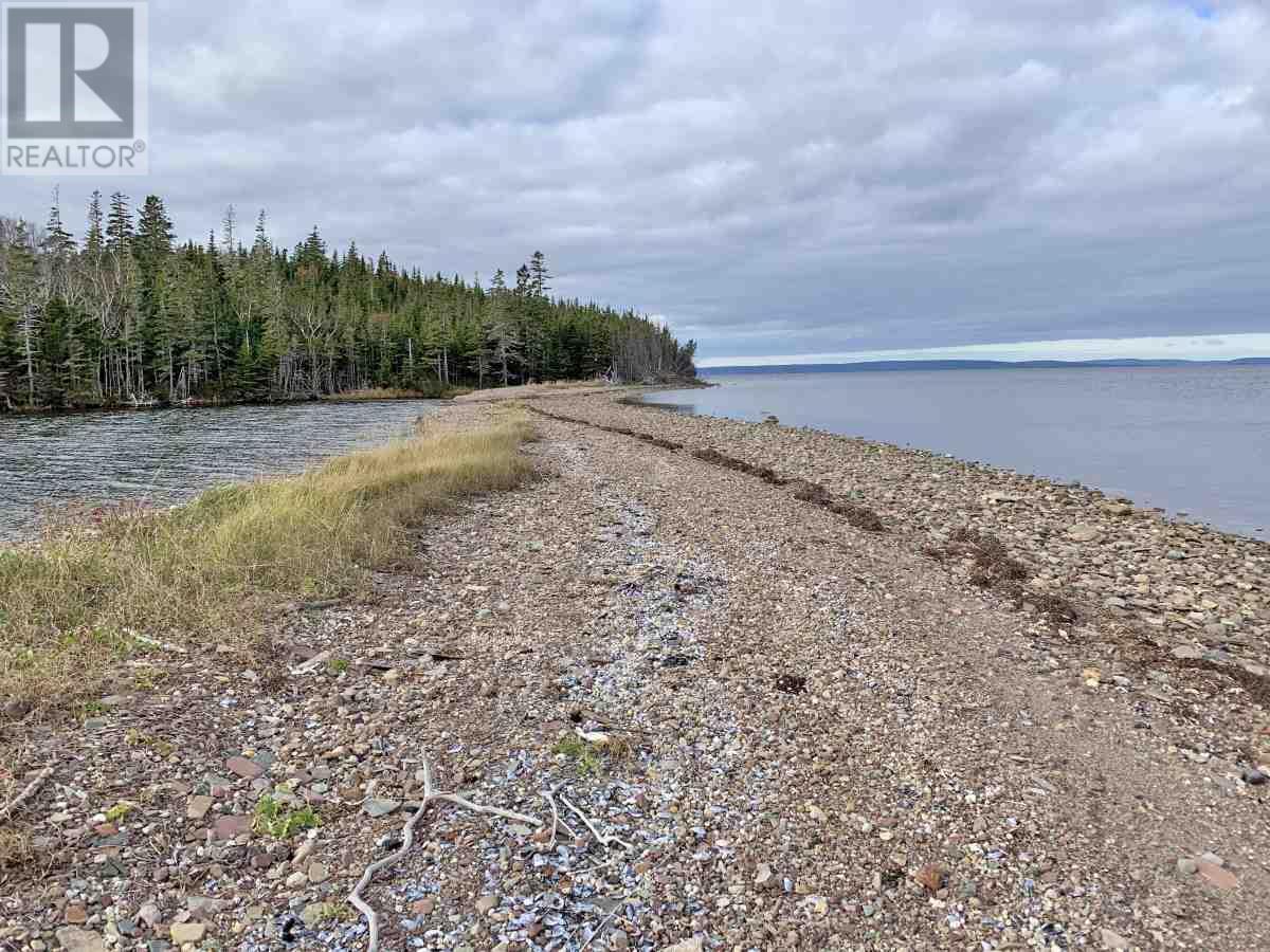 115 Michael Vogt Drive, Evans Island, Hay Cove, Nova Scotia  B0E 3B0 - Photo 6 - 201927077