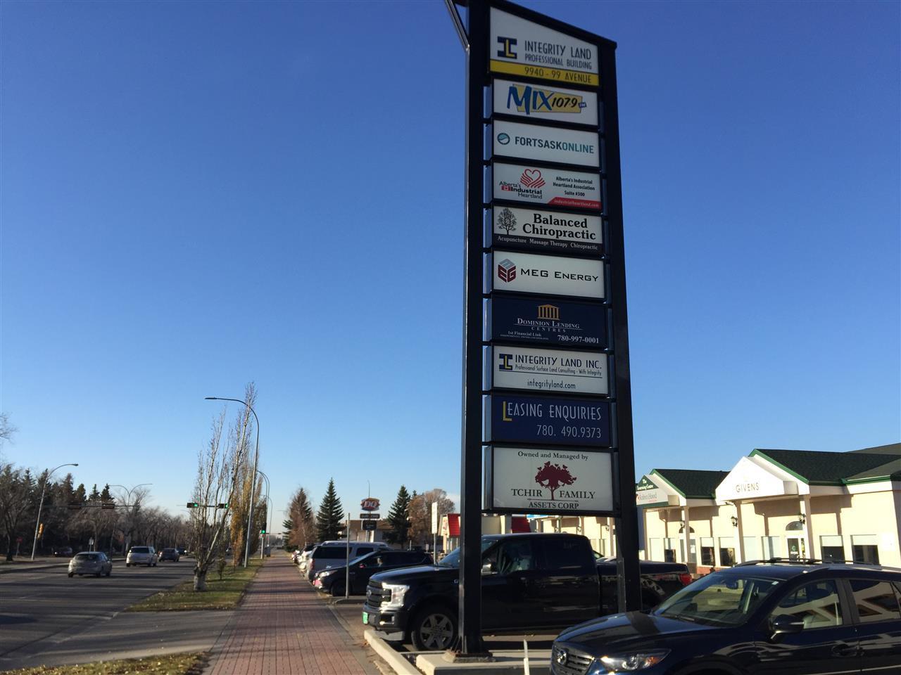 9940 99 Av, Fort Saskatchewan, Alberta  T8L 4G8 - Photo 4 - E4134982