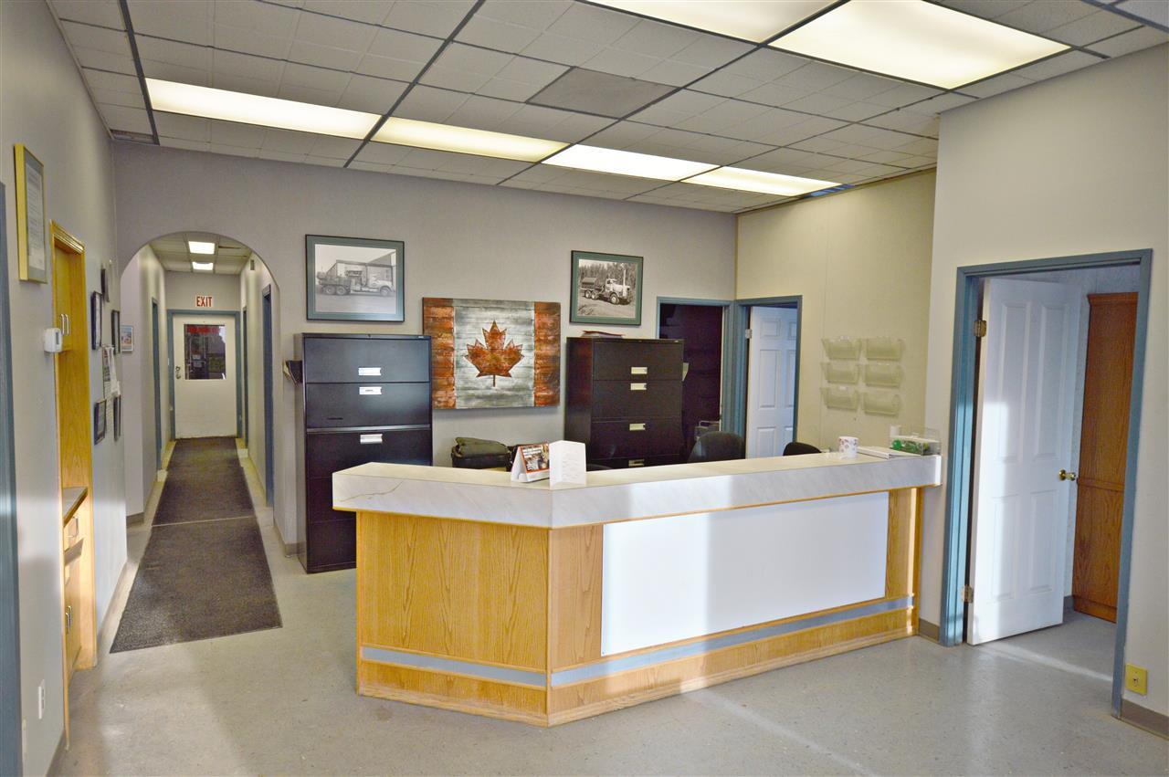 6215 52 Av, Bonnyville Town, Alberta  T9N 2G9 - Photo 10 - E4138766