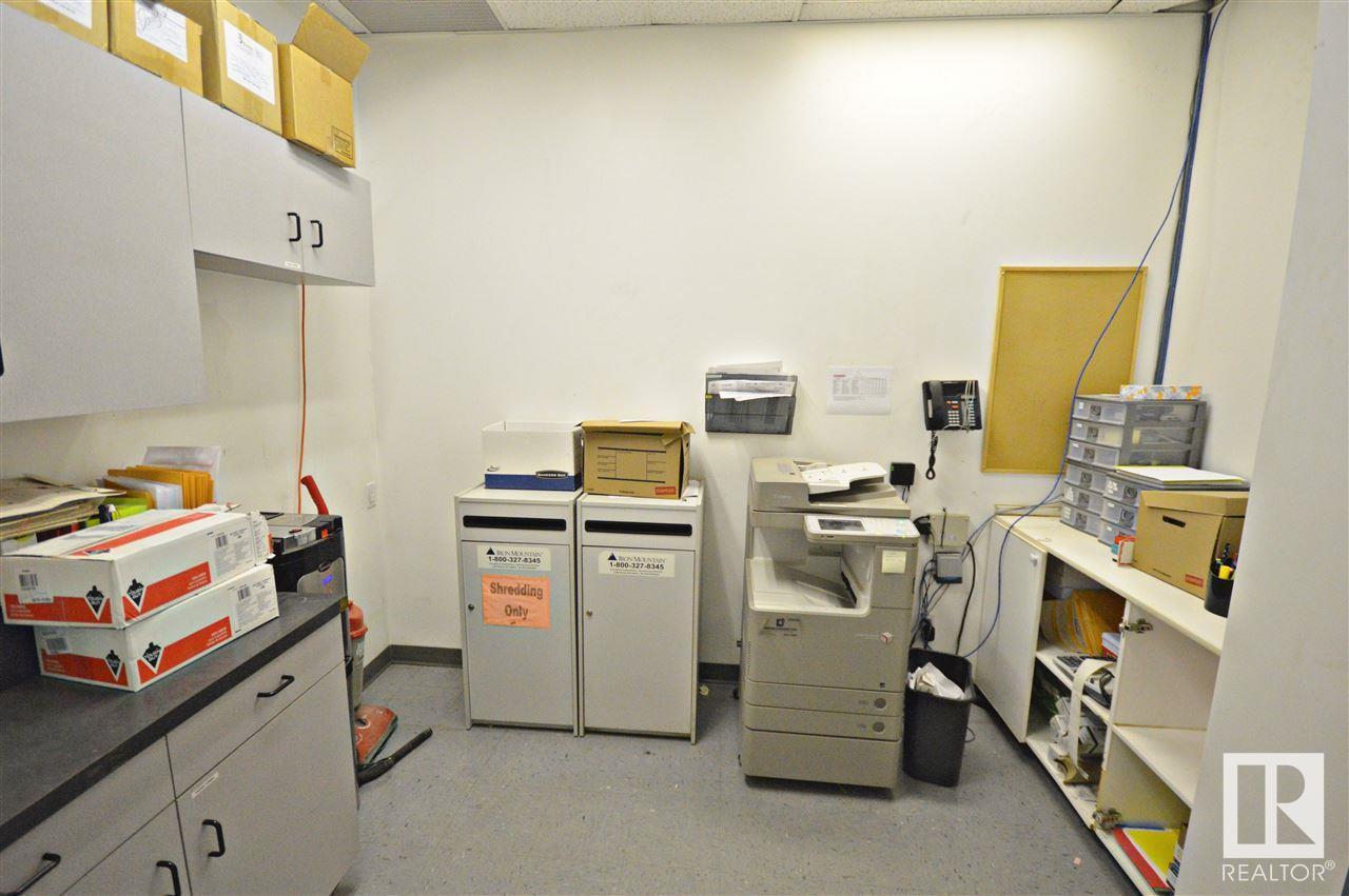 6215 52 Av, Bonnyville Town, Alberta  T9N 2G9 - Photo 18 - E4138766