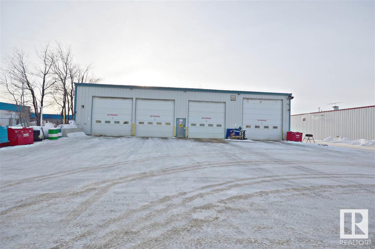 6215 52 Av, Bonnyville Town, Alberta  T9N 2G9 - Photo 23 - E4138766