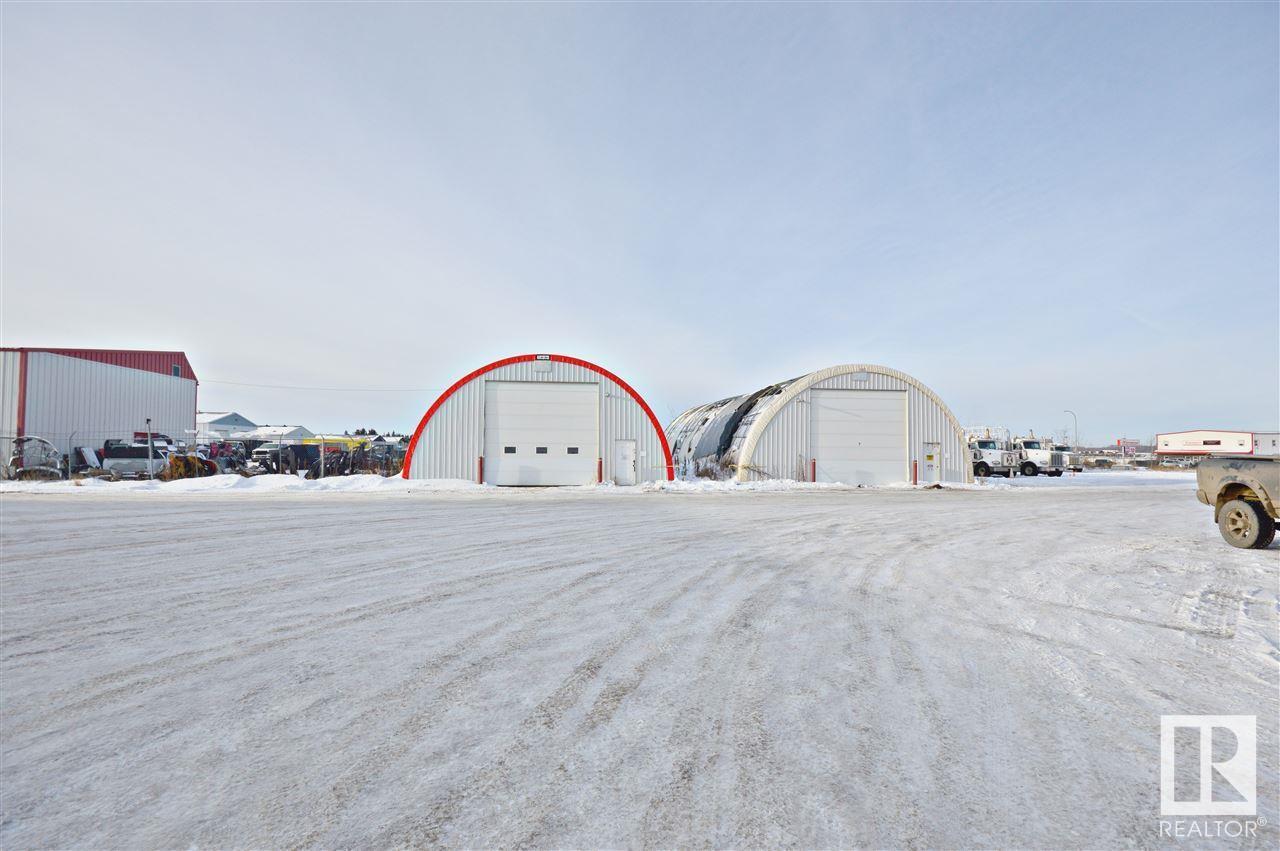 6215 52 Av, Bonnyville Town, Alberta  T9N 2G9 - Photo 24 - E4138766