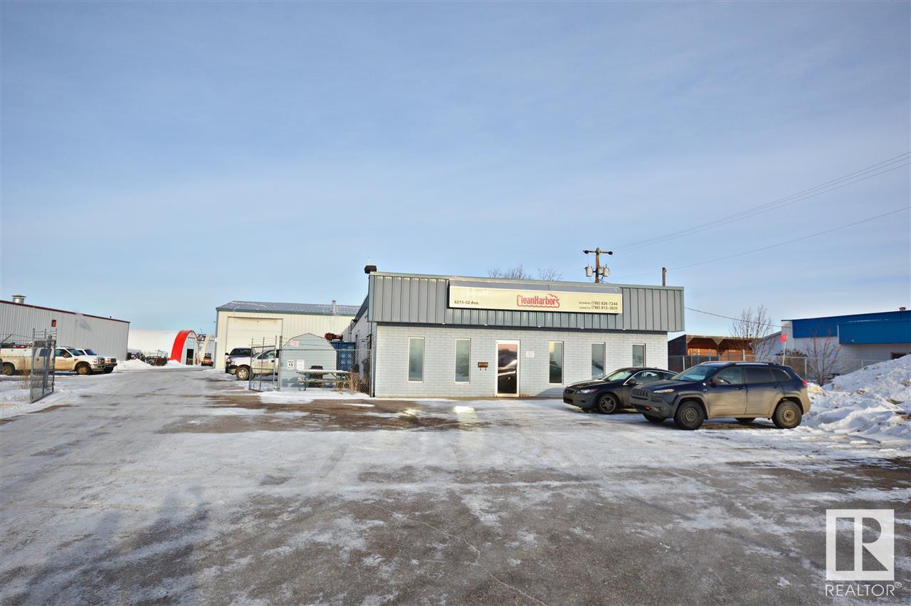 6215 52 Av, Bonnyville Town, Alberta  T9N 2G9 - Photo 3 - E4138766