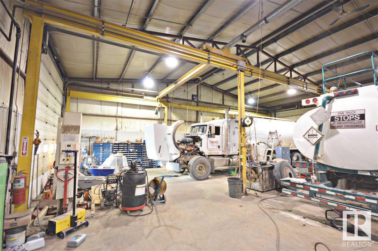 6215 52 Av, Bonnyville Town, Alberta  T9N 2G9 - Photo 8 - E4138766