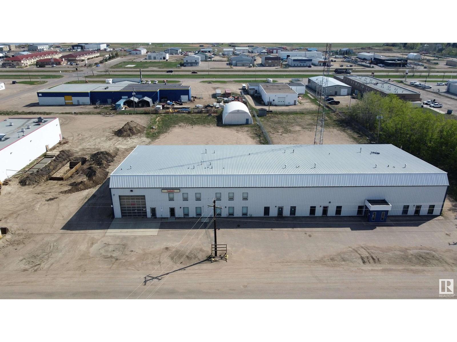 6212 52 Av, Bonnyville Town, Alberta  T9N 2G9 - Photo 1 - E4138767