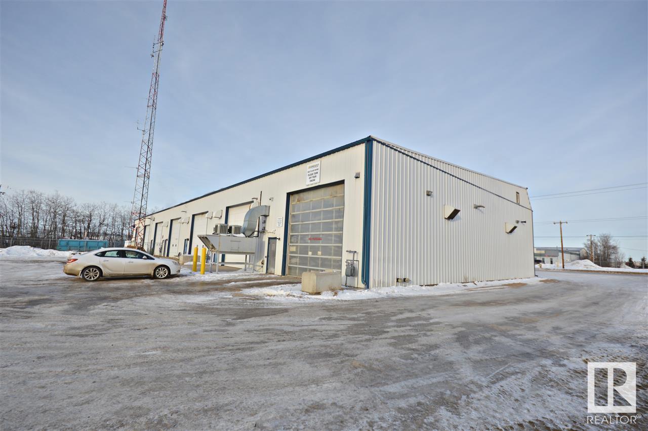 6212 52 Av, Bonnyville Town, Alberta  T9N 2G9 - Photo 4 - E4138767