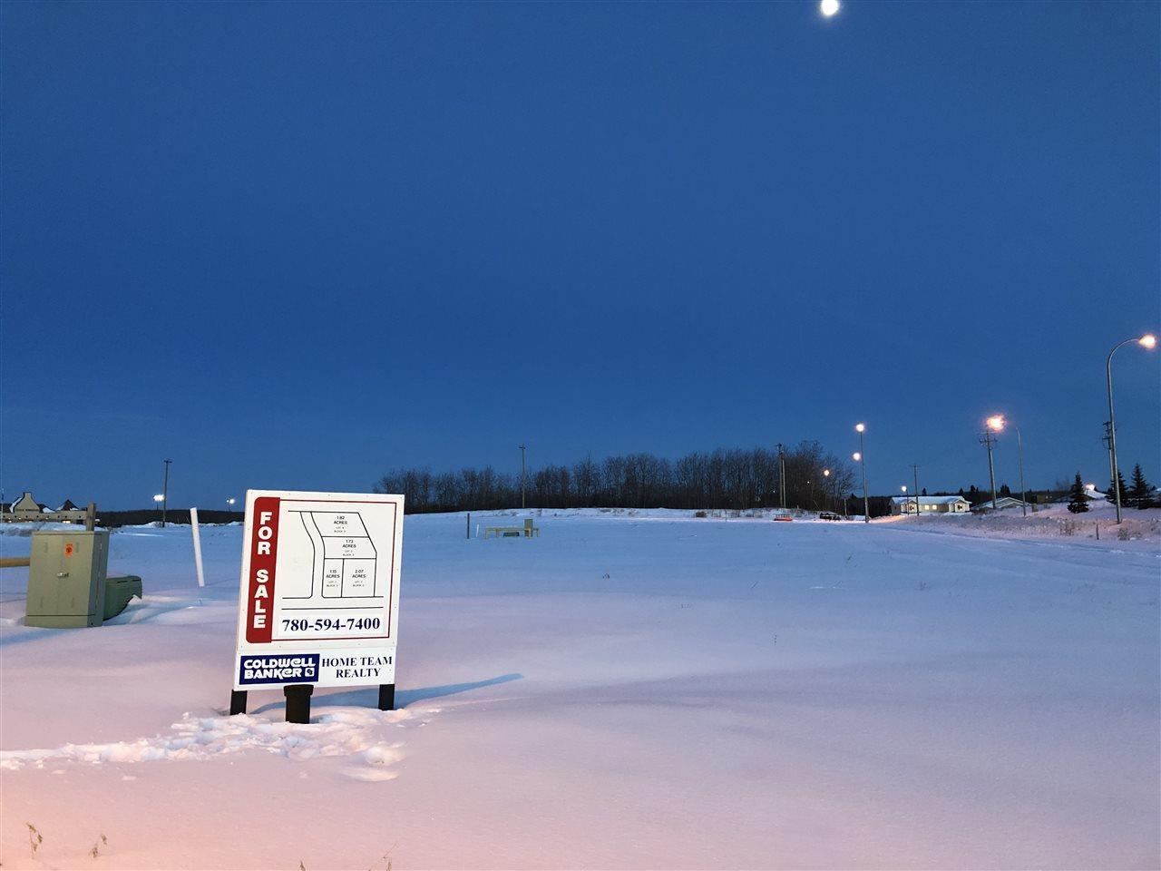 6908 Voyageur Wy, Cold Lake, Alberta  T9M 1P1 - Photo 2 - E4139989