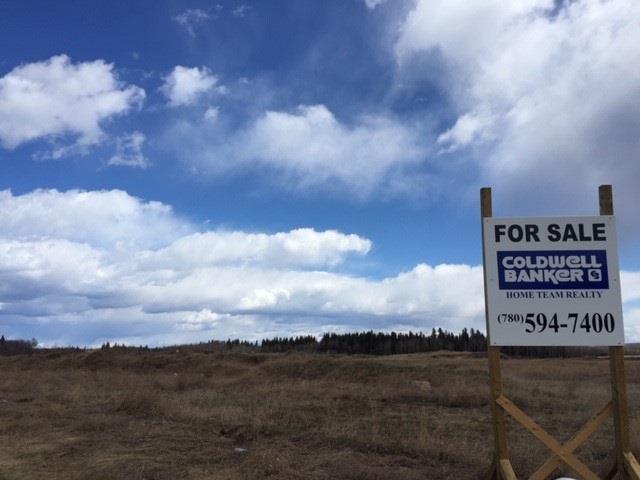 4801 69 Av, Cold Lake, Alberta  T9M 1P1 - Photo 3 - E4139996
