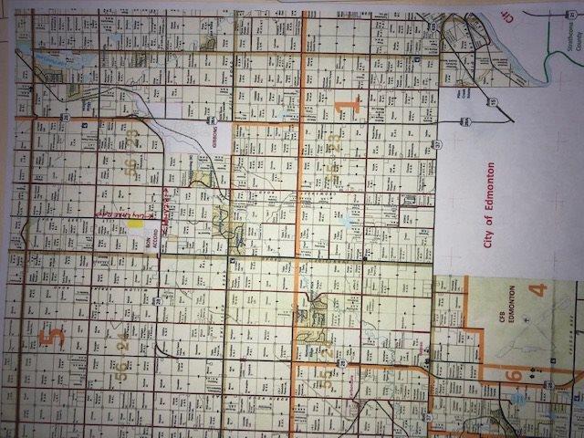 4702 54 Av, Bon Accord, Alberta  T0A 0K0 - Photo 6 - E4143761