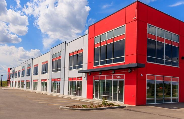 16149 142 St Nw Nw, Edmonton, Alberta  T6V 0M7 - Photo 1 - E4144315
