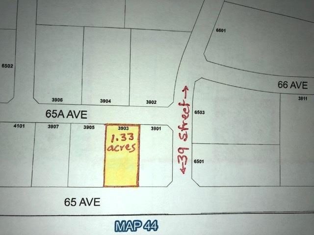 3903 65a Av, Leduc, Alberta  T9E 0Z4 - Photo 2 - E4145194
