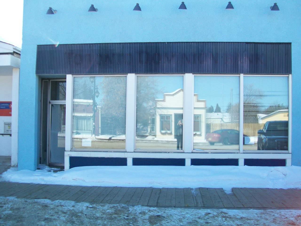 5024 50 St, Vilna, Alberta  T0A 3L0 - Photo 1 - E4146519