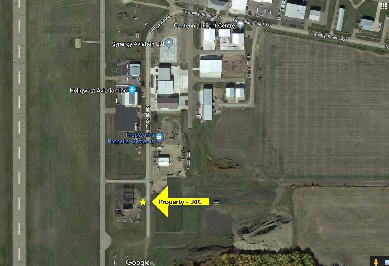 #30c 27018 Sh 633 Hi, Rural Sturgeon County, Alberta  T0G 0J0 - Photo 17 - E4149937