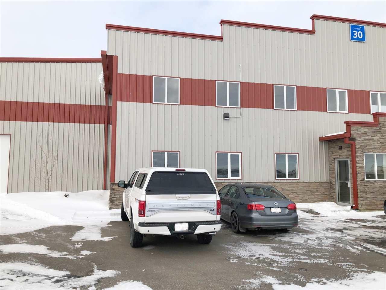 #30c 27018 Sh 633 Hi, Rural Sturgeon County, Alberta  T0G 0J0 - Photo 5 - E4149937