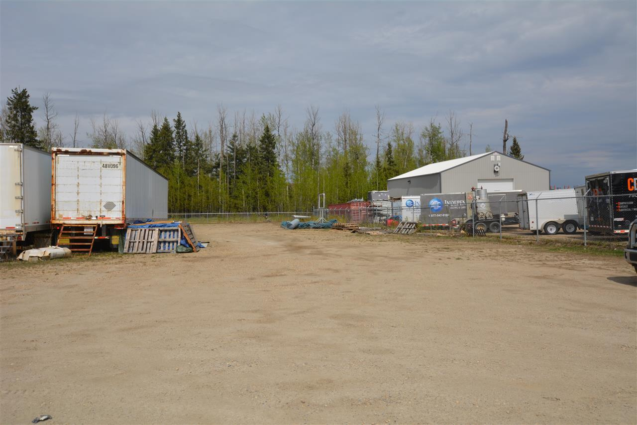 5604 58 Av, Drayton Valley, Alberta  T7A 0B1 - Photo 4 - E4156832