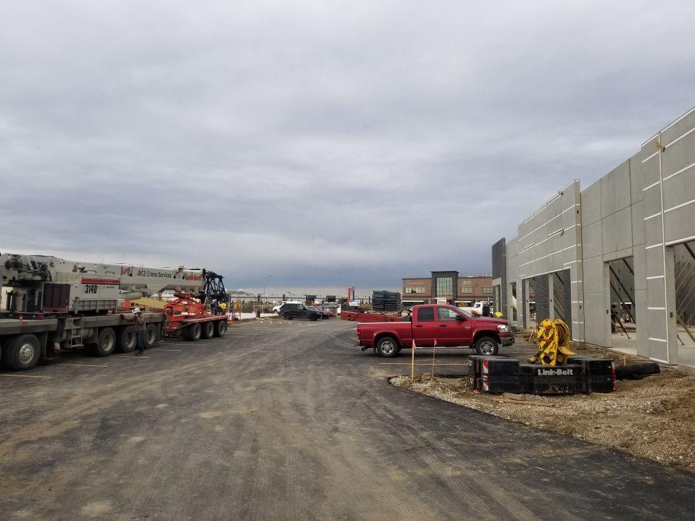 180 Mistatim Road Nw Nw, Edmonton, Alberta  T5L 2L5 - Photo 3 - E4176346