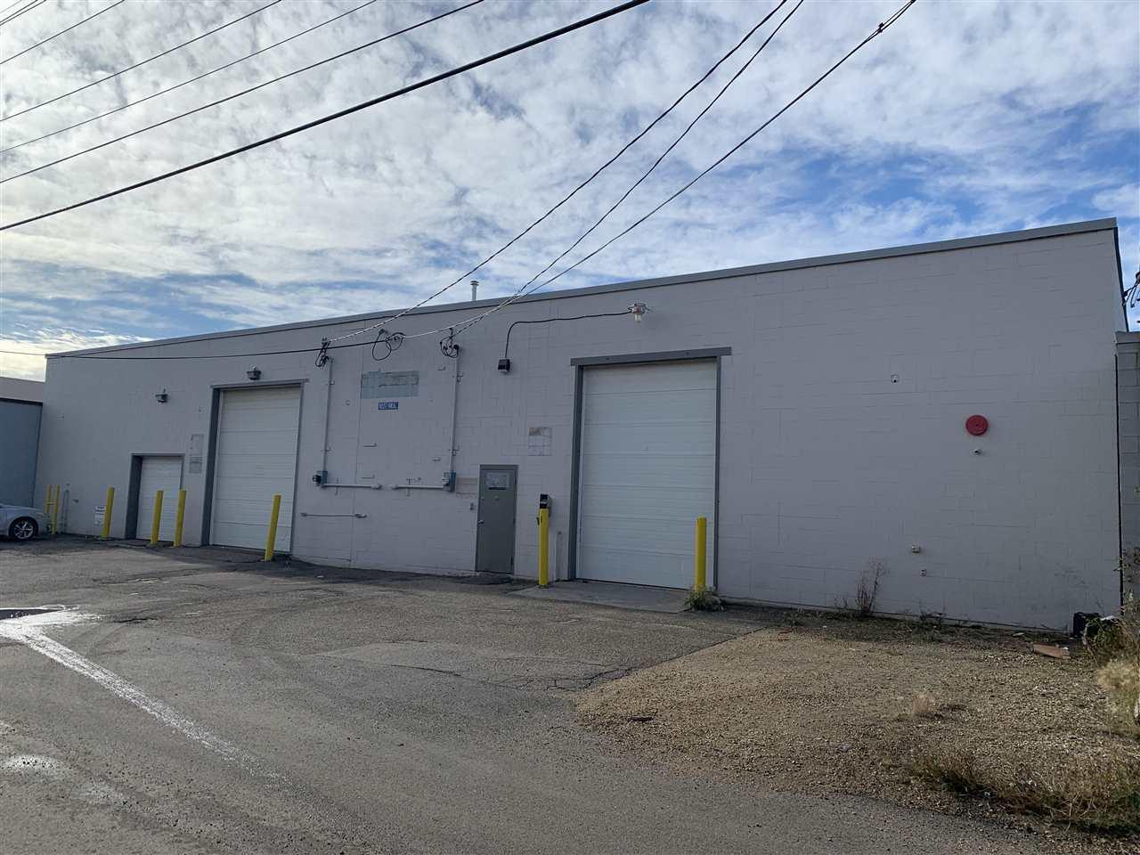 10557 108 St Nw Nw, Edmonton, Alberta  T5H 2Z8 - Photo 5 - E4178511