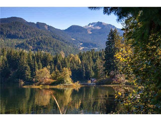 2050 Lake Placid Road, Whistler, British Columbia  V0N 1B2 - Photo 5 - R2423994