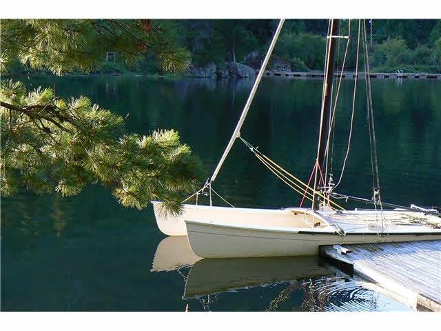 2050 Lake Placid Road, Whistler, British Columbia  V0N 1B2 - Photo 6 - R2423994