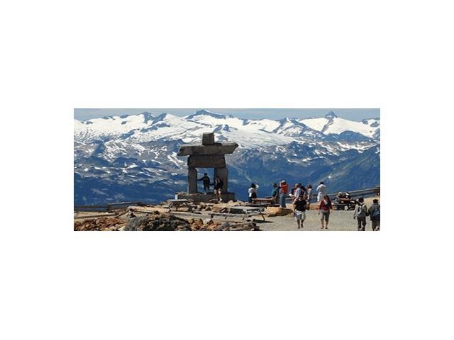 2050 Lake Placid Road, Whistler, British Columbia  V0N 1B2 - Photo 7 - R2423994