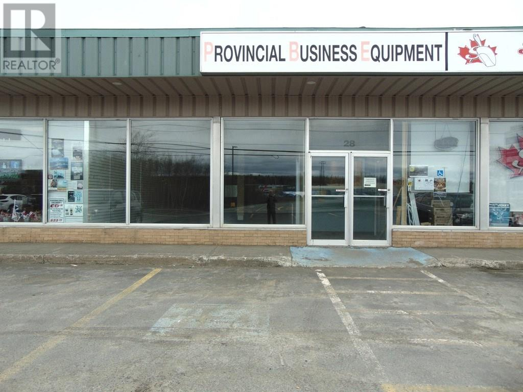 28 Cromer Avenue, Grand Falls-Windsor, Newfoundland & Labrador  A2A 1X2 - Photo 1 - 1196990