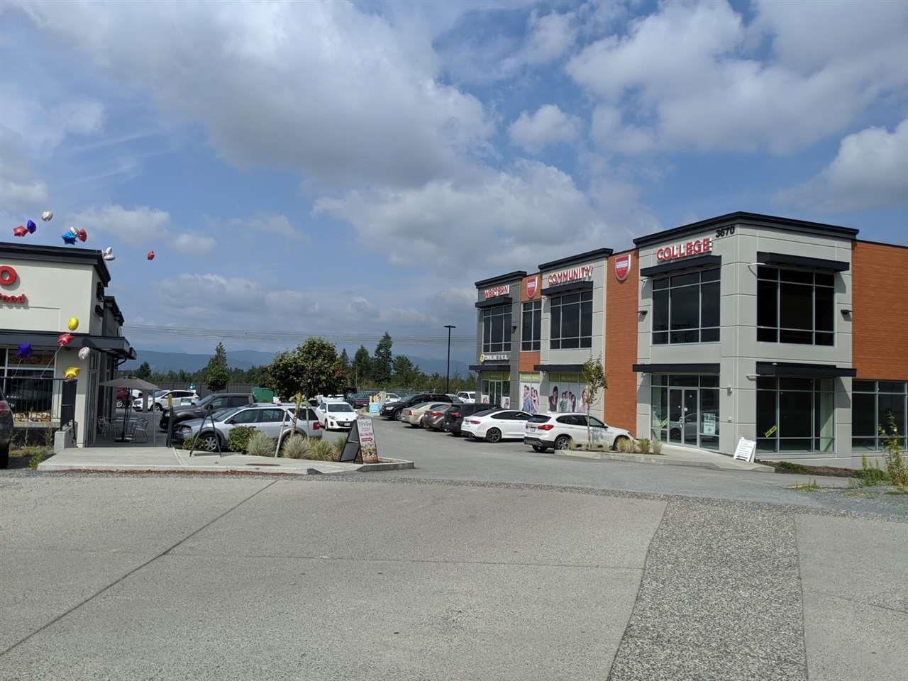 205 3710 Townline Road, Abbotsford, British Columbia  V2T 0G6 - Photo 5 - C8029646