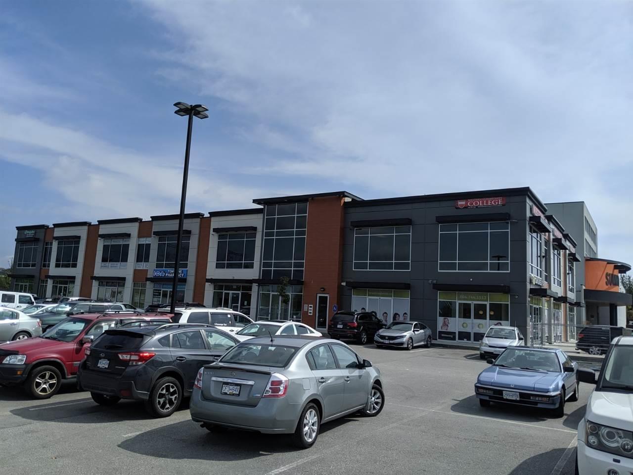 205 3710 Townline Road, Abbotsford, British Columbia  V2T 0G6 - Photo 6 - C8029646