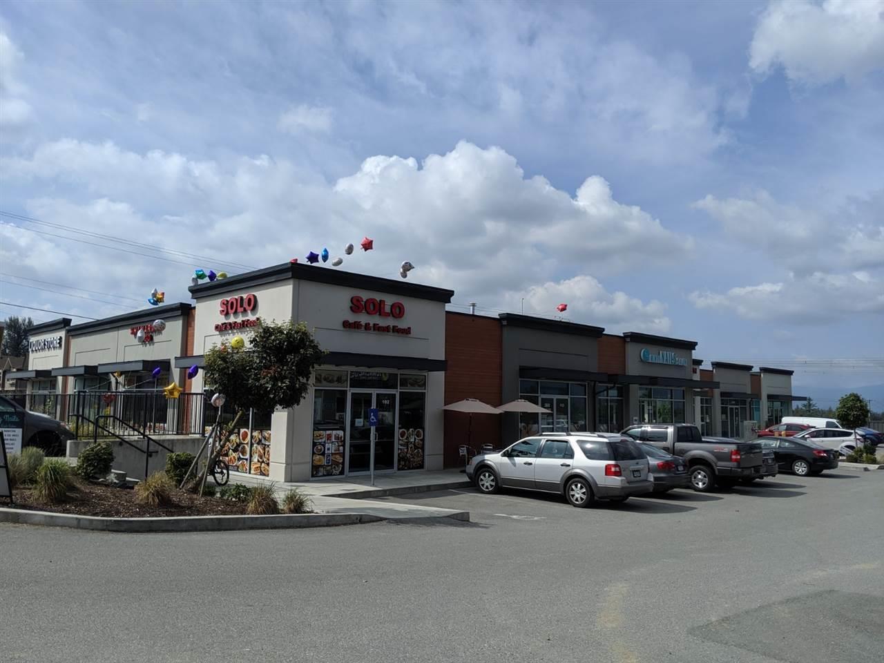 205 3710 Townline Road, Abbotsford, British Columbia  V2T 0G6 - Photo 7 - C8029646
