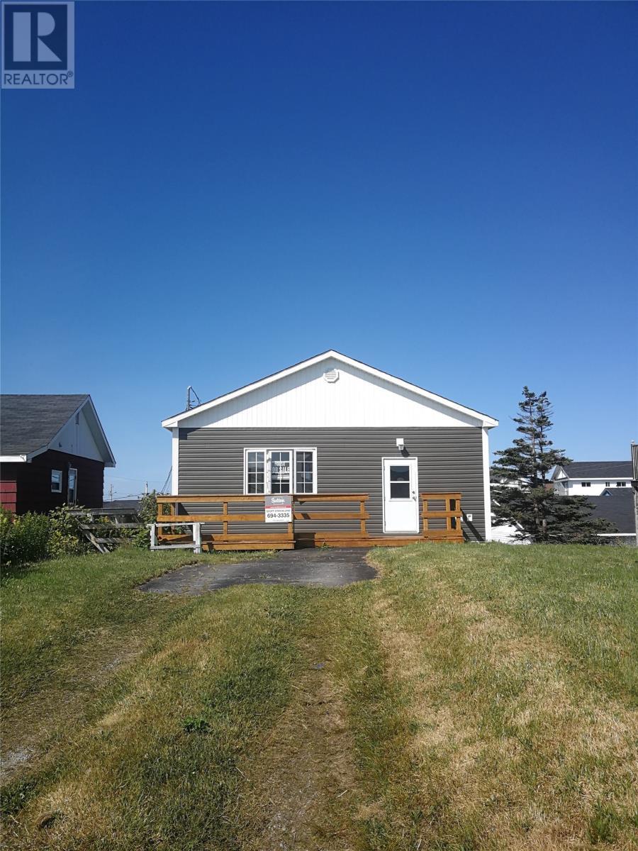 6 Mackay Avenue, Channel Port Aux Basques, Newfoundland & Labrador  A0M 1C0 - Photo 1 - 1200897