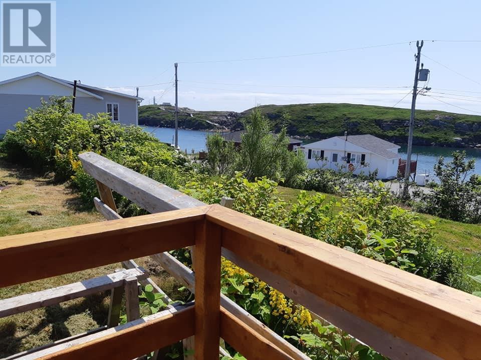 6 Mackay Avenue, Channel Port Aux Basques, Newfoundland & Labrador  A0M 1C0 - Photo 11 - 1200897