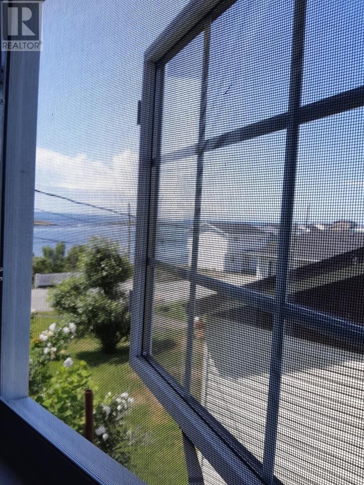6 Mackay Avenue, Channel Port Aux Basques, Newfoundland & Labrador  A0M 1C0 - Photo 12 - 1200897