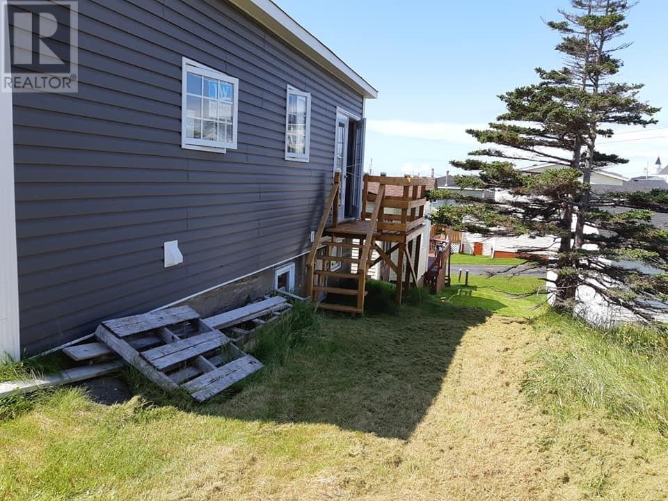 6 Mackay Avenue, Channel Port Aux Basques, Newfoundland & Labrador  A0M 1C0 - Photo 14 - 1200897