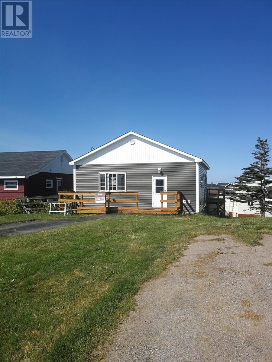6 Mackay Avenue, Channel Port Aux Basques, Newfoundland & Labrador  A0M 1C0 - Photo 2 - 1200897