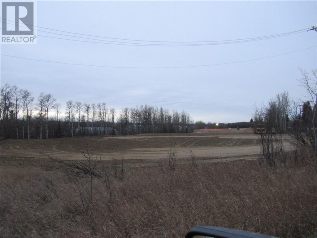 385005 Range Road 25a, Benalto, Alberta  T0M 0H0 - Photo 1 - CA0183794