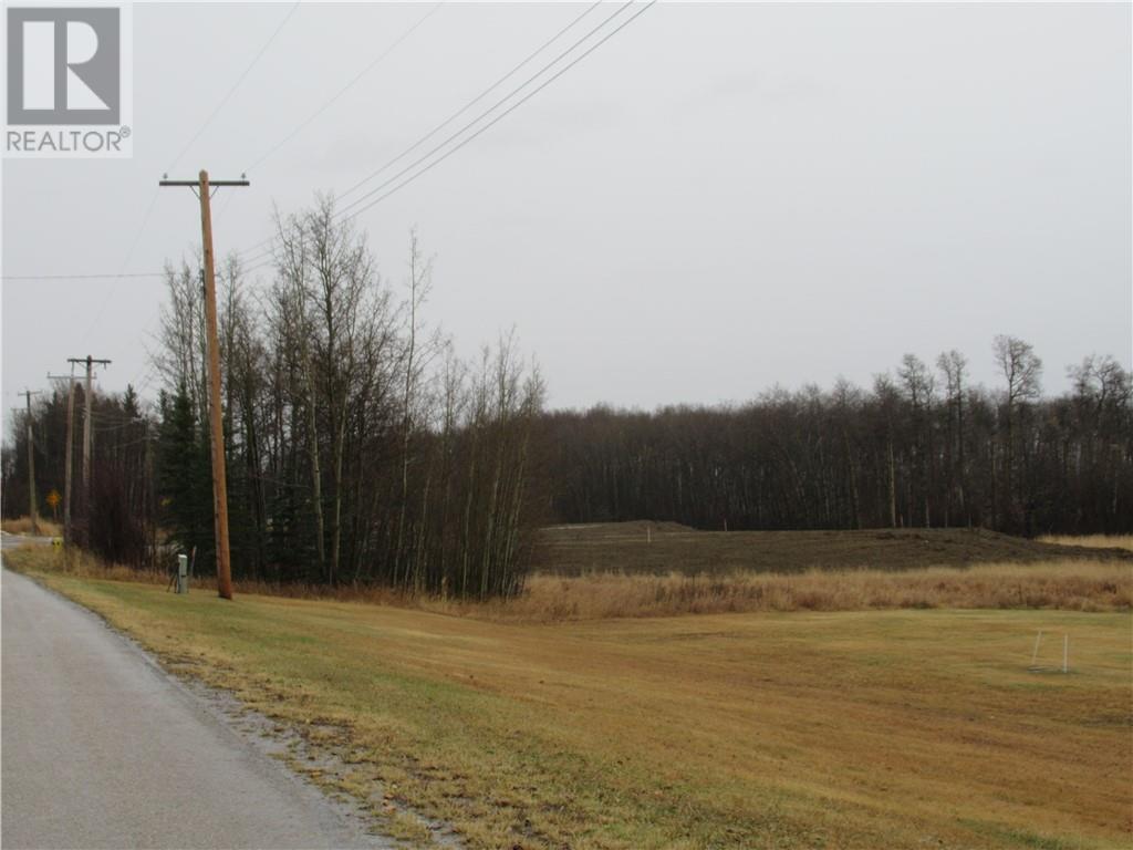 385005 Range Road 25a, Benalto, Alberta  T0M 0H0 - Photo 10 - CA0183794