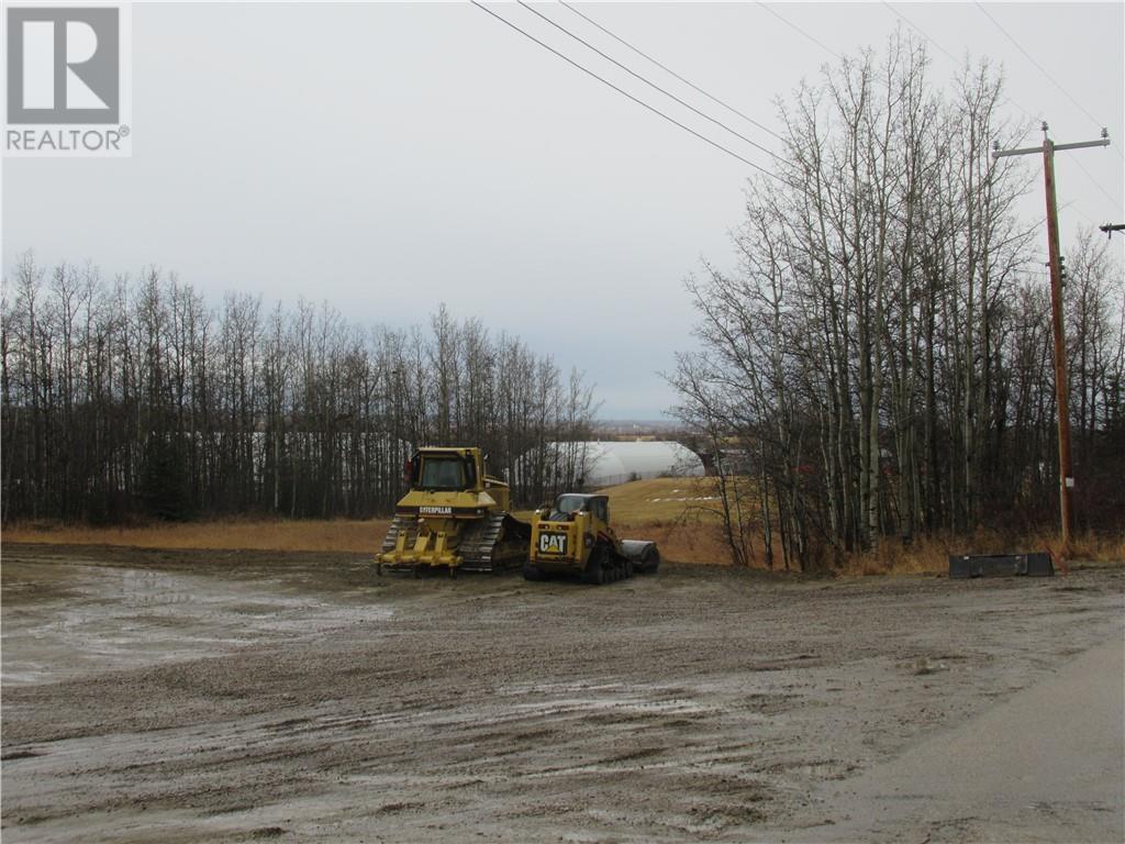 385005 Range Road 25a, Benalto, Alberta  T0M 0H0 - Photo 11 - CA0183794