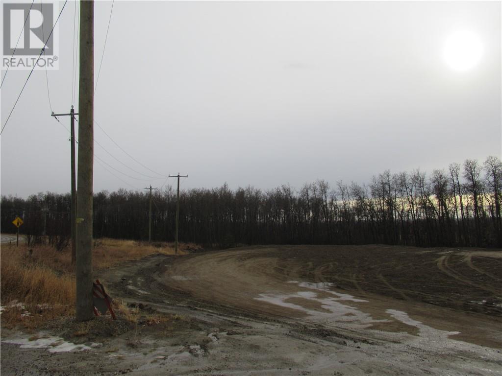 385005 Range Road 25a, Benalto, Alberta  T0M 0H0 - Photo 13 - CA0183794