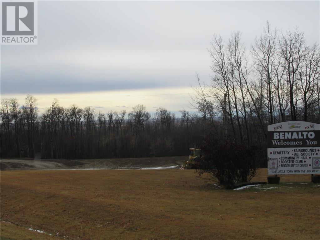 385005 Range Road 25a, Benalto, Alberta  T0M 0H0 - Photo 16 - CA0183794