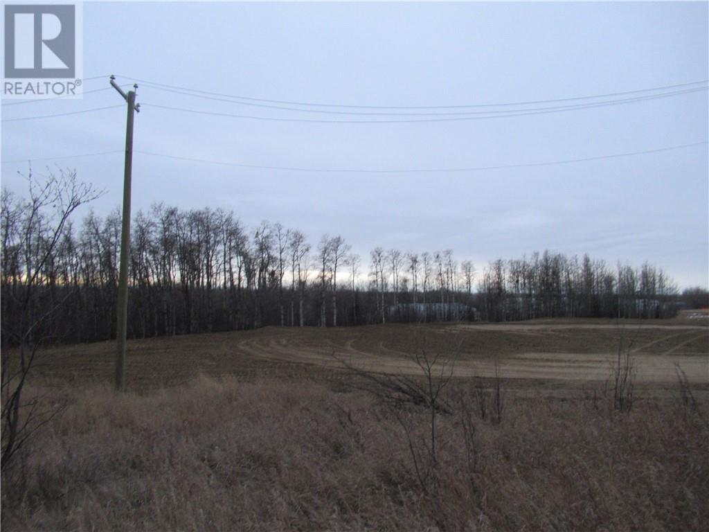 385005 Range Road 25a, Benalto, Alberta  T0M 0H0 - Photo 2 - CA0183794